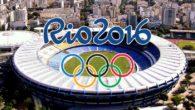 olimpiadi rio 2016 cerimonia apertura
