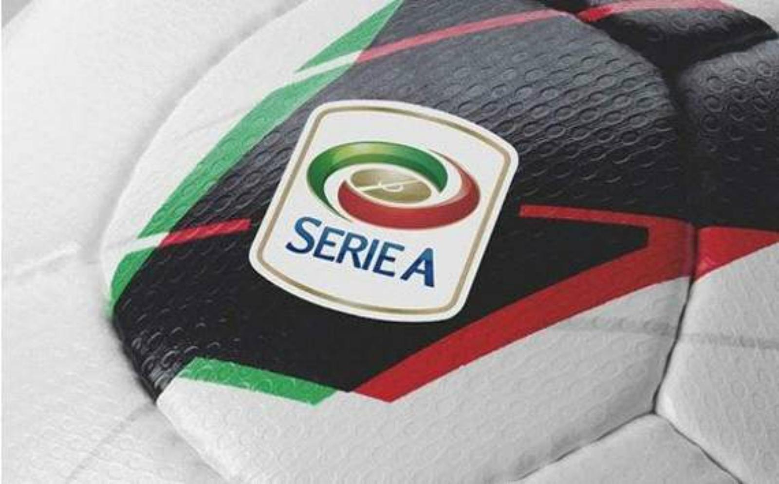 Roma, preliminari Champions League solo su Premium Sport