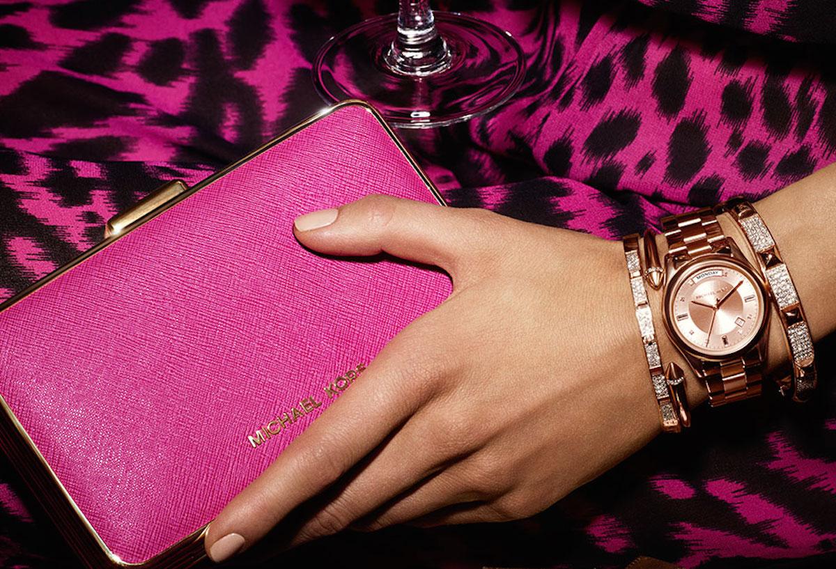 seleziona per ultimo selezione speciale di prezzo all'ingrosso Migliori orologi da donna Michael Kors, offerte Amazon a ...