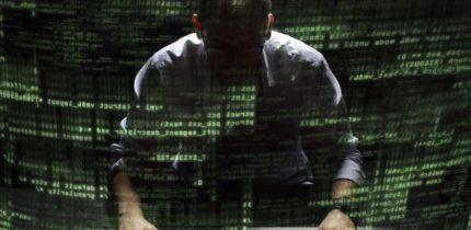 Periti informatici Roma offerte di lavoro
