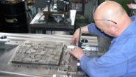 Perito meccanico offerte lavoro Milano