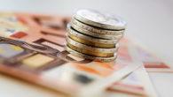 Prestiti personali agosto 2016