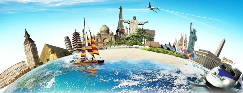 vacanze agosto e settembre 2016 offerte low cost last