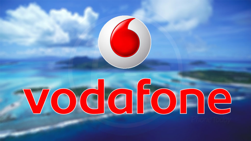 Vodafone-logo-estate