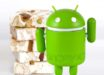 android 7 nougat 2016