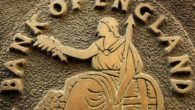 bank of england taglio tassi effetti