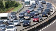 bollettino traffico ferragosto 2016