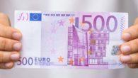 bonus cultura 500 euro 18 anni