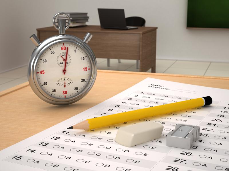 date-test-ingresso-facolta-scientifiche