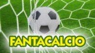 fantacalcio 2016-2017