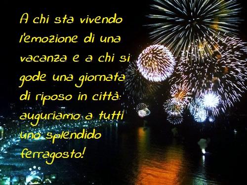 ferragosto-Catania-fuoch-d-artificio