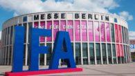 ifa berlino 2016 novità