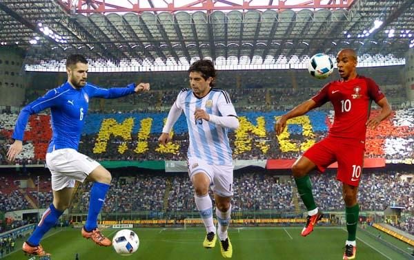 inter 2016 2017 calciomercato