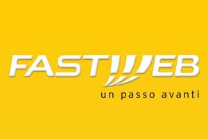 offerte adsl fibra fastweb