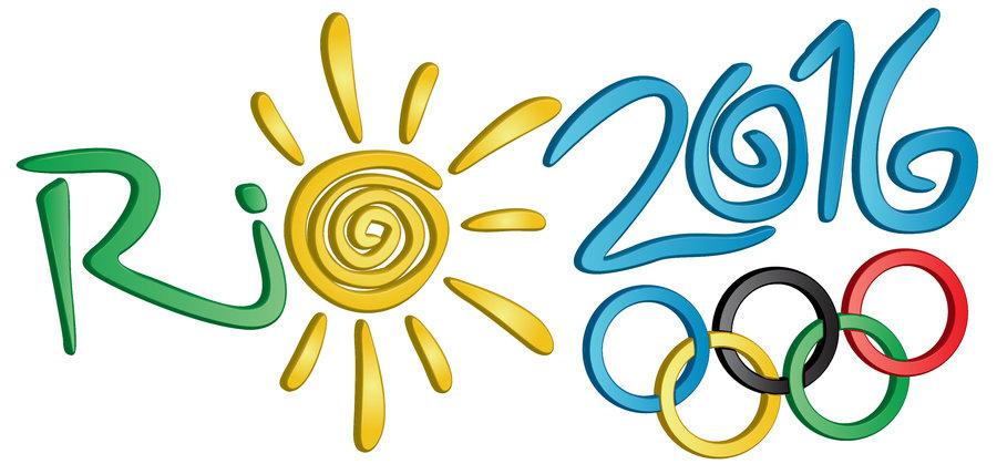 olimpiadi cerimonia