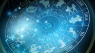 oroscopo settembre 2016 previsioni