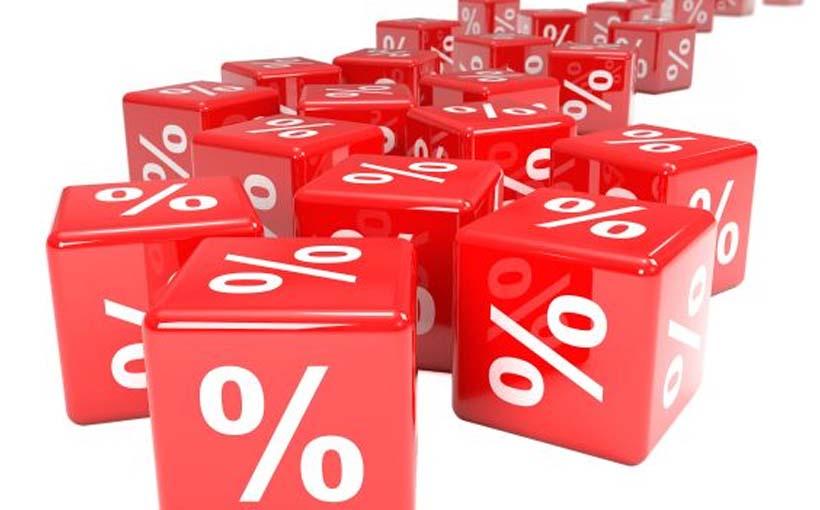 Prestiti Online Agosto 2016: Inps, BancoPosta, Compass, Findomestic e Agos, calcolo rata e ...