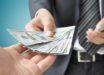 prestiti pensionati inps 2016