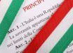 referendum costituzionale 2016 data testo