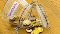 riforma pensioni 2016 agosto