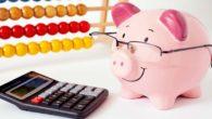 riforma pensioni 2016 ape