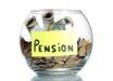 riforma pensioni novità ape 2016