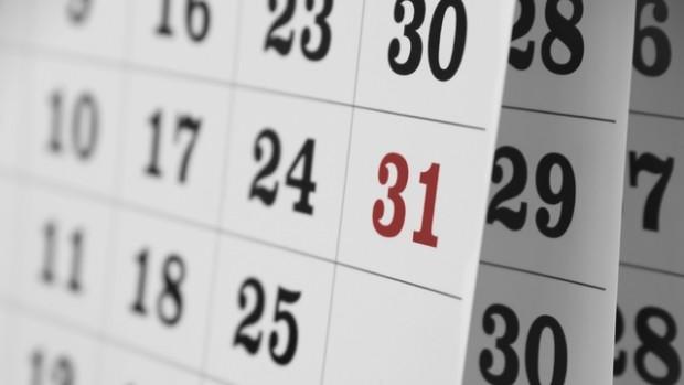 Calendario Scolastico Bologna.Data Inizio Scuola Roma Milano Napoli Torino Bologna