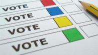 sondaggi politici eletorali settembre 2016