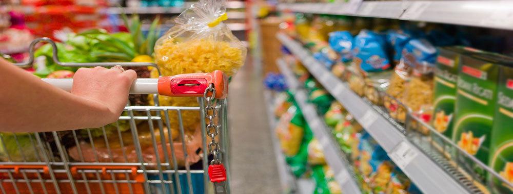 supermercati ferragosto 2016