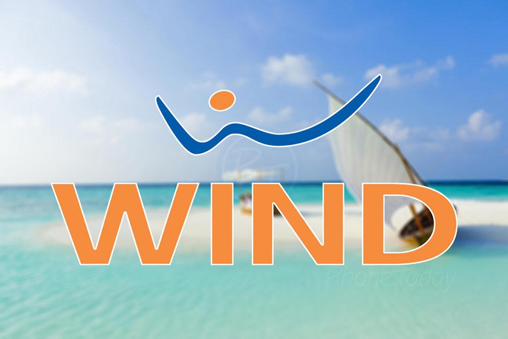 wind-logo-estate