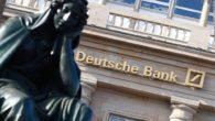 azioni-deutsche-bank-quotazione-oggi