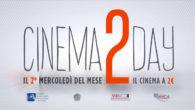 Cinema2Day 2016