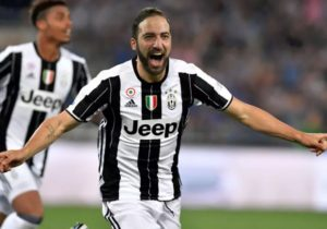 Juventus-Sassuolo Streaming