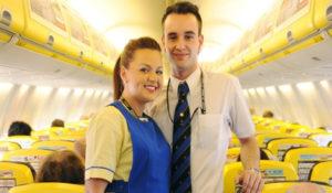 Offerte Ryanair Napoli