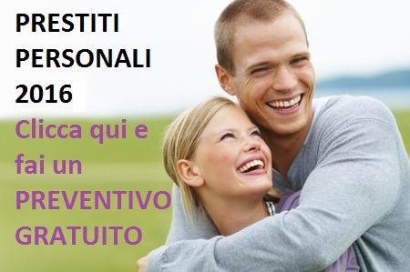 prestiti-personali-convenienti-banner-centritalia
