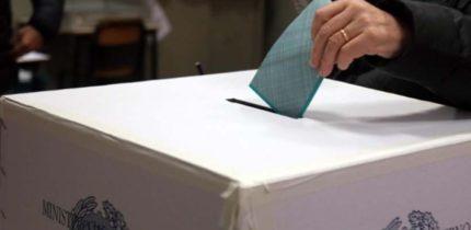 referendum-costituzionale-dicembre-2016