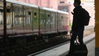 sciopero-treni-30-settembre
