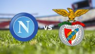 streaming-gratis-napoli-benfica