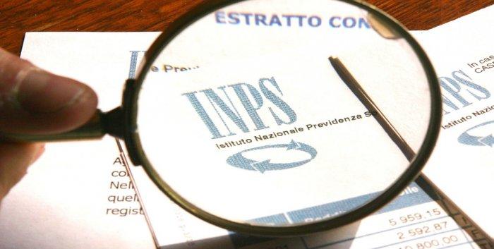 500 euro per i lavoratori a fine NASPI e prosecuzione della CIG
