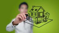 agevolazioni-acquisto-prima-casa