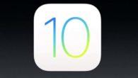 aggiornamento-ios-10-apple-settembre-2016