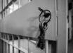 amnistia-indulto-sovraffollamento-carceri