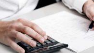 anticipo-pensionistico-part-time-agevolato