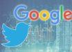 azioni-google-twitter