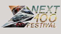 bmw-next-100-festival-2016