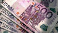 bonus 500 euro