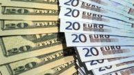 cambio-euro-dollaro-settembre-2016