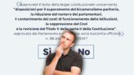 data-ufficiale-referendum-costituzionale