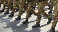 ddl servizio militare obbligatorio salvini