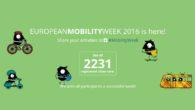 european-mobility-week-2016